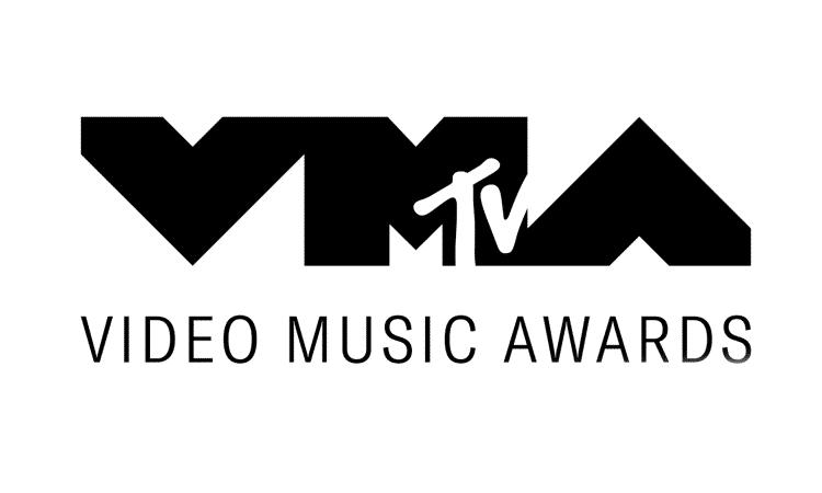 Anuncian eliminación de la categoría 'Mejor Grupo' en los MTV VMA; Ellos responden