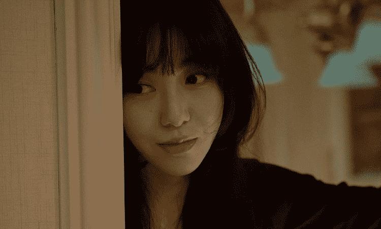Kwon Mina se disculpa con ex de su novio y niega haber difamado a Jimin de AOA