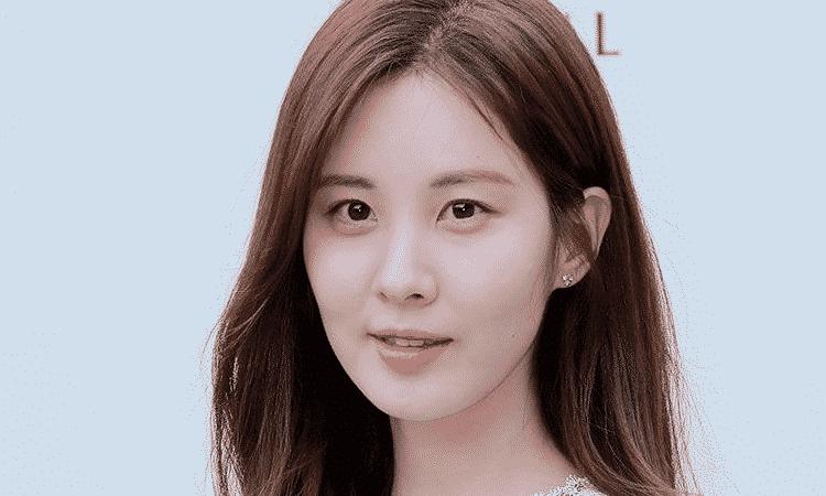 Seohyun de Girls'Generation en charlas para protagonizar 'The Jinx's Lovers'