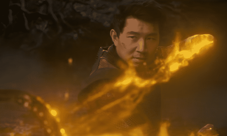 Nuevos datos que debes conocer sobre Shang-Chi, el primer superhéroe asiático del MCU