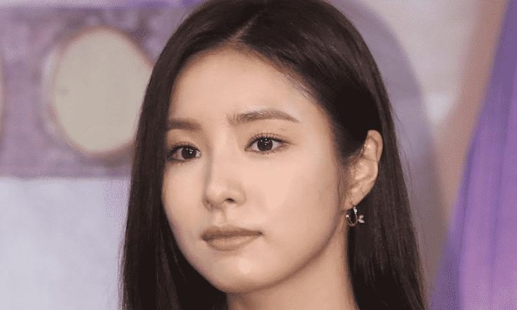 ShinSe Kyung firma con EDAM Entertainment, agencia de IU