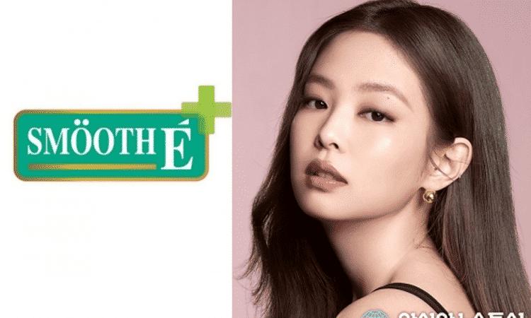 Compañía de cosméticos promueve un tuit de odio hacia Jennie de BLACKPINK
