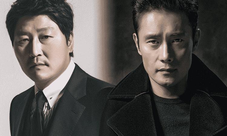Proyectarán tres películas coreanas en el Festival de Cannes