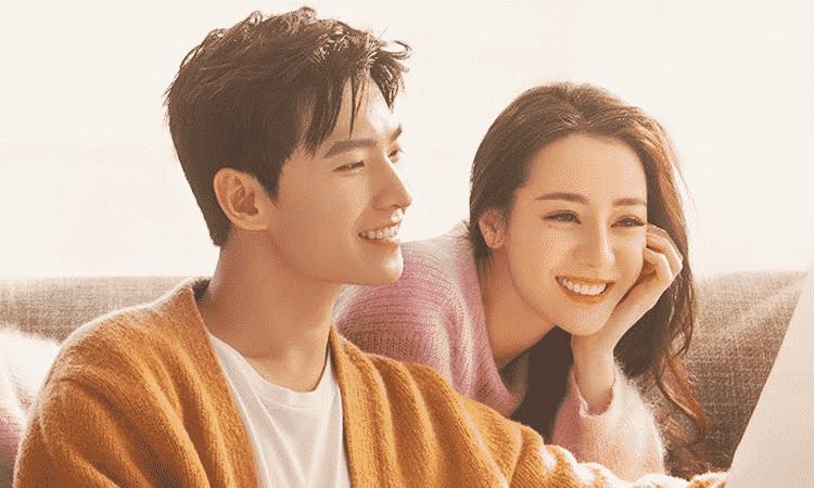 Yang Yang insinua que elCdrama 'You Are My Glory' podría estrenarse este mes