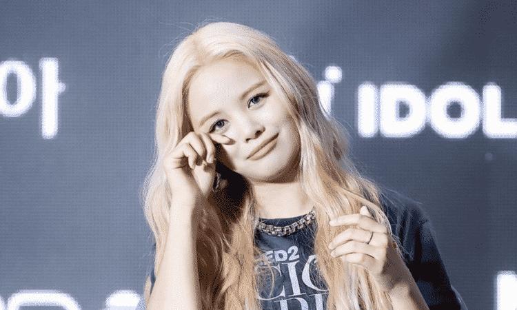 Sorn de CLC borra sus videos de YouTube, salida, kpoplat
