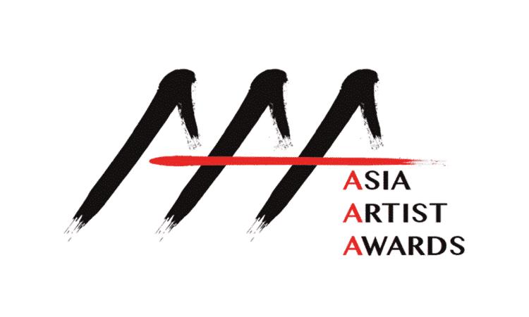 Los Asia Artist Awards 2021 se llevarán a cabo en Japón