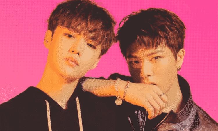 Doyoung y Junghwan de TREASURE se recuperan del COVID