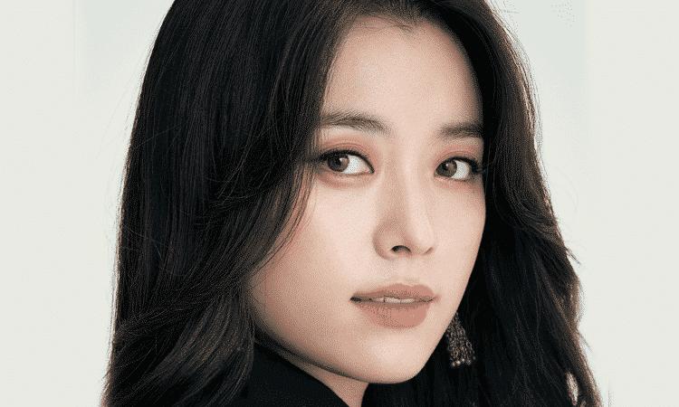 Curiosidades sobre Han Hyo Joo y su próximo personaje en 'Happines'