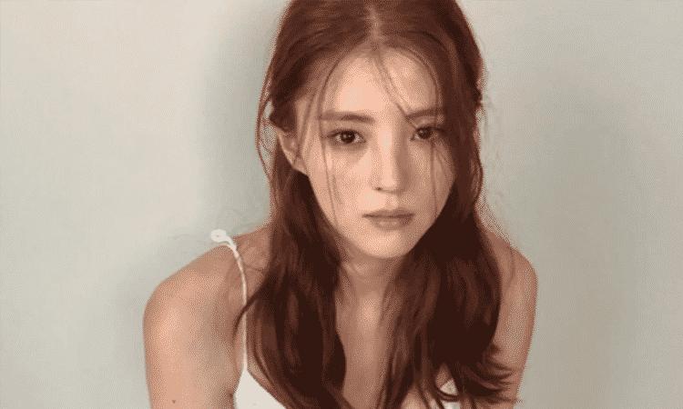 Han So Hee se retira de la película 'Gentleman' por fatiga severa