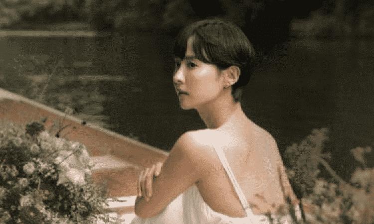 El nuevo drama 'High Class' protagonizado por Cho Yeo Jeong se emitirá este mes