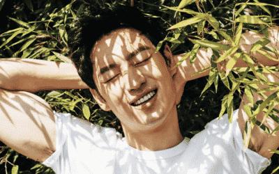 10 datos sobre Lee Je Hoon que deberías conocer