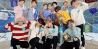 Acusan a Mnet de plagiar el eslogan de TREASURE para su nueva temporada de 'I-LAND'