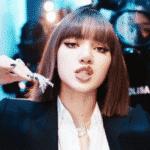 Lisa de BLACKPINK le arrebata el récord a Taylor Swift con más reproducciones en 24 horas en un MV