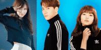 9 idols del Kpop que dominan más de 3 idiomas