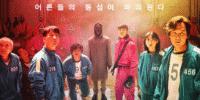 'Squid Game', la nueva serie coreana de Netflix que se está apoderando de la red