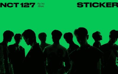 NCT 127 se presentará en 'The Late Late Show With James Corden'