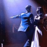 ¡Toca pagar Disney+! Anuncian que el Kdrama 'Snowdrop' de Jisoo de BLACKPINK se une al catálogo